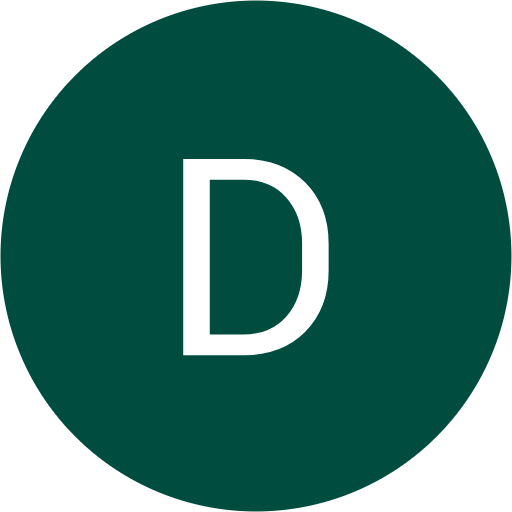 Dayna Dickey