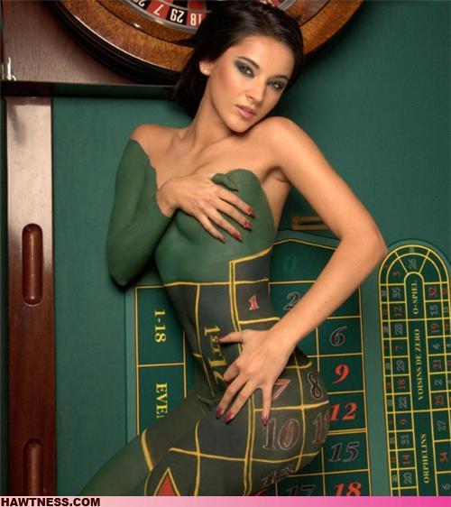 Таня вандер певица фото голая фото 581-47