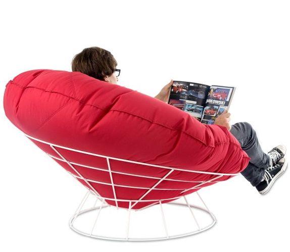 https://lh5.googleusercontent.com/-87HLR3481d4/T3Q6O5Rl4tI/AAAAAAAAB7Q/B48OXNZvIXc/s574/relax_chair_sitting.JPG