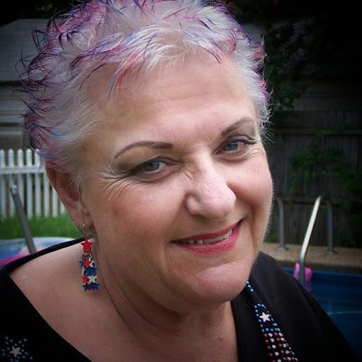 Jeanne Ferris