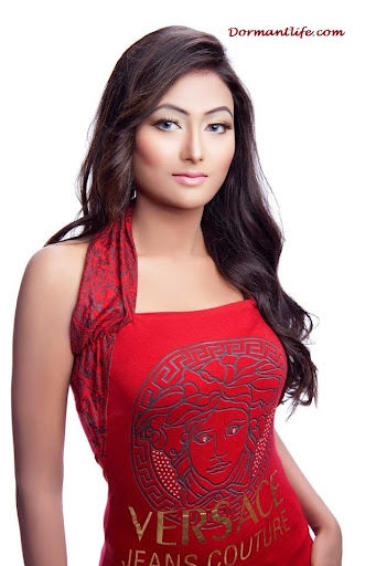 Adhora Khan