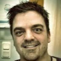 Fredrik Spadaro's avatar