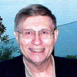 John Utz