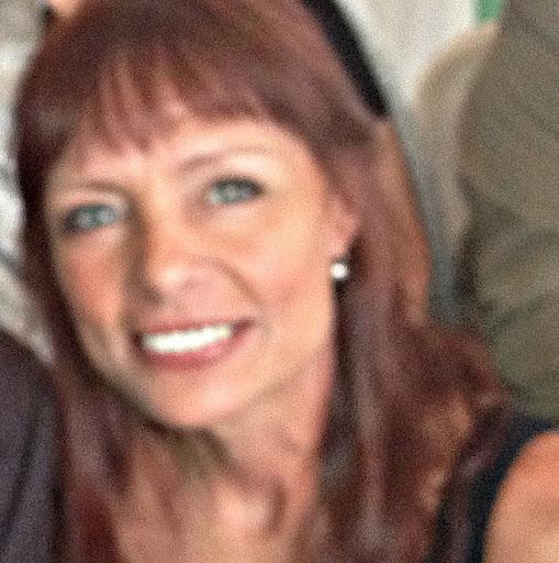 Susan Dunkin Photo 10