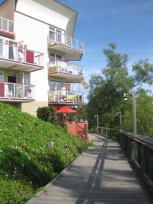 Connect hotel city kungsholmen escorts malmö