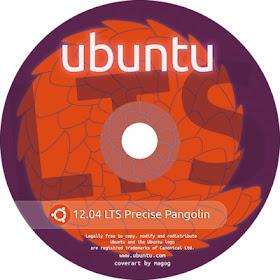 Ubuntu 12.04