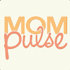 MomPulse