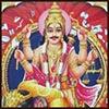 Viswakarma Puja