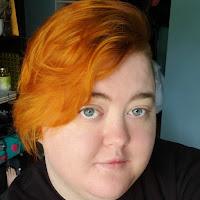 Taylor H's avatar