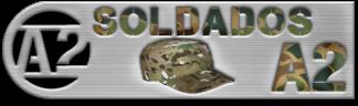 Soldados A2