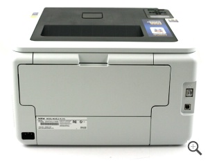 brother hl 3170cdw user manual