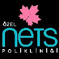 NetsClub Poliklinik GooglePlus  Marka Hayran Sayfası