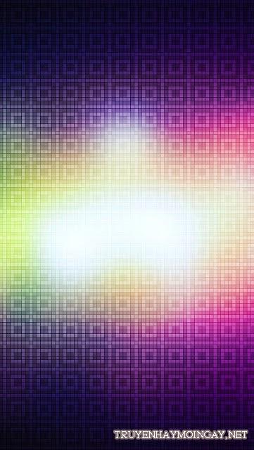 Hình Nền Điện Thoại Đẹp Mắt Và Sinh Động