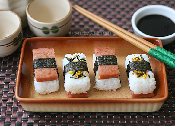 Spam-Musubi4.jpg