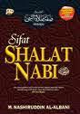 Sifat Shalat Nabi SAW: Panduan Lengkap Shalat Rasulullah SAW | RBI