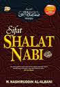 Sifat Shalat Nabi | RBI