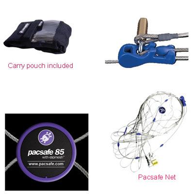 PA000NT-4-N400