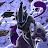 Galactic Nova avatar image