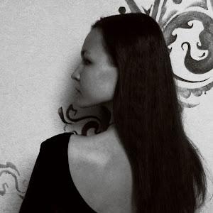 Лёля Алимина