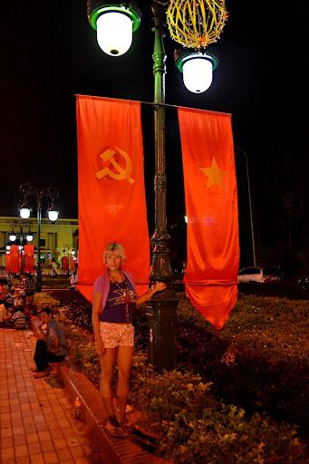 Тэт во Вьетнаме