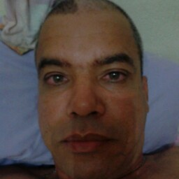 Rogerio Da Cruz - photo