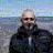 Steve Hazlehurst avatar image
