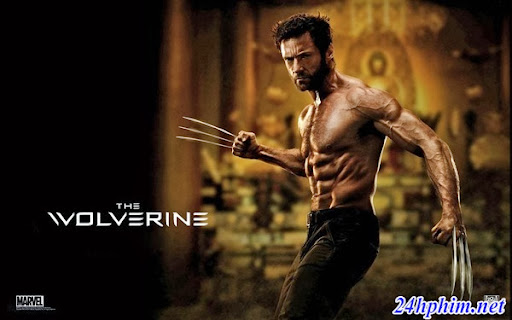 24hphim.net images637980 The Wolverine cuc chat.2jpg eb5ff Người Sói Wolverine