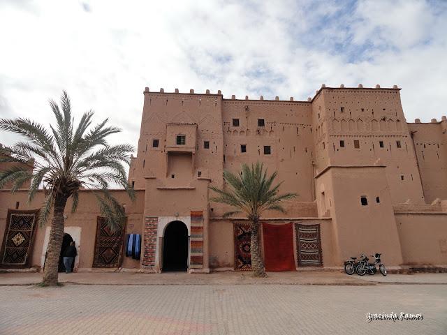marrocos - Marrocos 2012 - O regresso! - Página 5 DSC05677