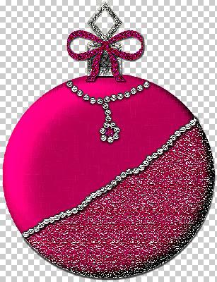 Ornament-01-07-TS.jpg