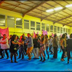 RNS 2014 - Poitiers Part 4/7::DSCF0590