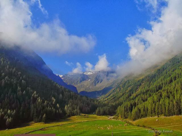 passeando - Passeando pelos Balcãs... rumo à Roménia! - Página 12 DSC00038