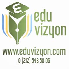 Edu Vizyon Yurtdışı Eğitim Danışmanlığı  Google+ hayran sayfası Profil Fotoğrafı