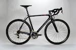 Argon 18 Gallium Pro SRAM Red 22 Complete Bike at twohubs.com