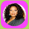 Here you can read Oprah winfrey suvicar and quotes