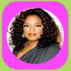 Oprah winfrey suvichar