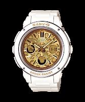 Casio Baby G : BGA-150LP