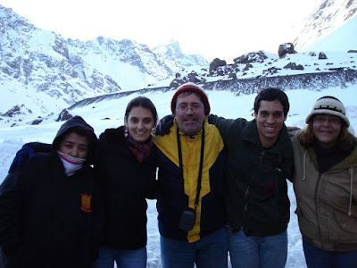 CHILE 2007 383.jpg