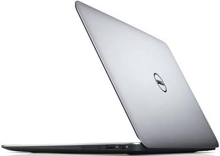 dell%2520xps%252013%2520 %25203 Dell XPS 13 Review, Specifications, and Price | XPS 13