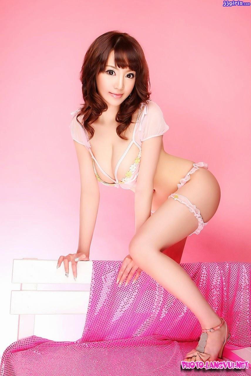 Bigboobs Korean gái hàn xẻng ảo vô cùng