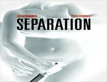 فيلم Separation