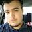 Alex Hopkins avatar image