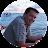 Michael Schneider avatar image