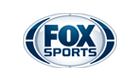 FOXSPORT Kênh FOXSPORT