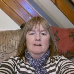 Helen Harris