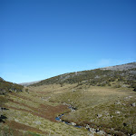 Threbo River from Cascade Trail (283709)