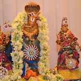 Adhyayanothsavam