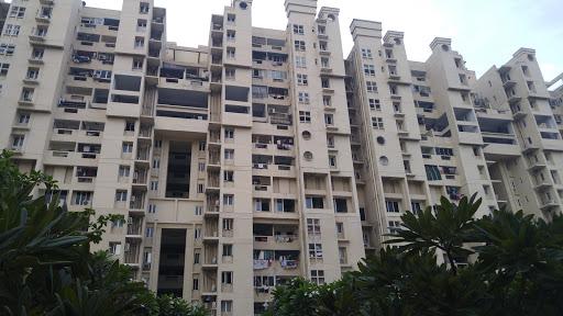 Sunnyvale Apartments 351 Konnur High Rd Vasantha Nagar