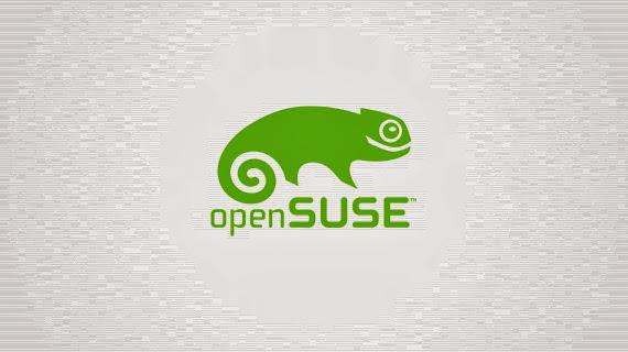 openSUSE quiere Btrfs por defecto en versiones futuras