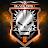 Christian Delaney avatar image