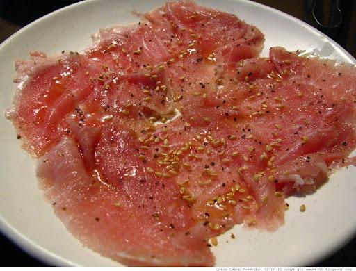 100124燒肉俱樂部@板橋014.JPG
